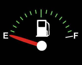 fuel delivery assistance in chandler and surrounding areas